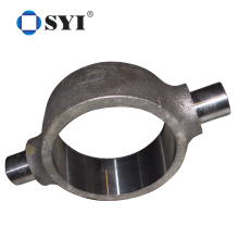 Sand Casting Industrial & OEM Products Cnc Machining Centre Municipal Industrial Superior Product
