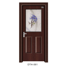PVC Door (DTH-061)