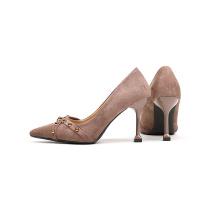 Frauen Rutsche Sandalen Sommer Nette Schuhe für Frauen