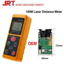 150M Laser Distance Meter