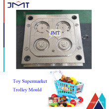 baby remote control toys cars mould
