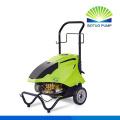 140bar Electric High Pressure Car Power Washer