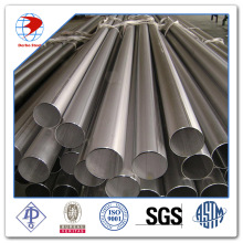 A312 TP309 welded Stainless Steel Pipe