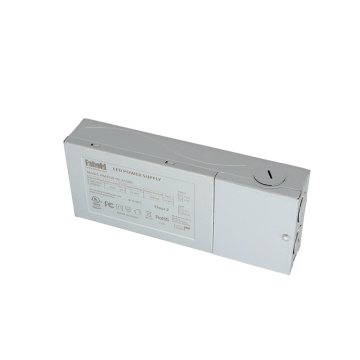LED controlador aislado 1000mA para luces de panel