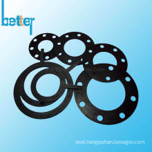 High Temperature Good Heat Resistant Silicone Rubber Gasket