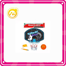 Mini-jeu de sport mini basketball board
