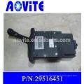 Gear selector lever 29516451