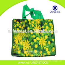 Top grade hot sell mesh shopping bag