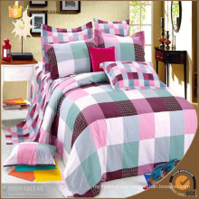 bridal printing bedding Wholesale Bedding set 100% cotton bed linen