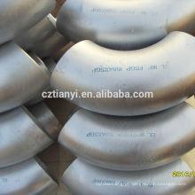 China atacado de alumínio montagem de tubos