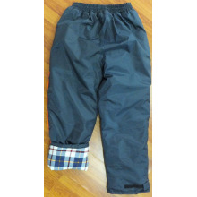 Winter Pant (IC33)