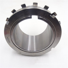 Adapter Sleeve H3126 Bearing Sleeve 115*230*64mm