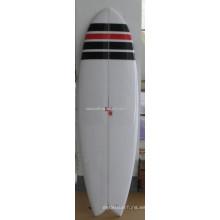 2016 tablas de surf retro de alta calidad para la venta