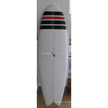2016High quality retro fish surfboards for sale