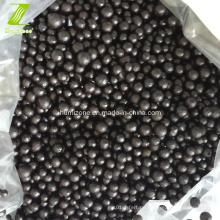 Humizone Slow Release Dünger: Aminosäure Granulat (AA-G)