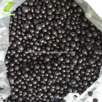 Humizone Slow Release Fertilizer: Аминокислотная гранулярная (AA-G)