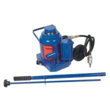 5ton Air Hydraulic Flaschenheber