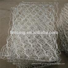 Stone Cage Nets / Gabion Box (Fabricante)