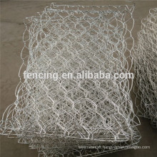 Stone Cage Nets /Gabion Box(Manufacturer)