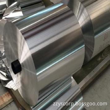 high quality aluminium foil for container