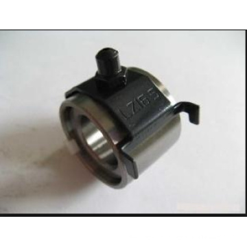 pour la machine de rotation de textile partie le roulement inférieur Lz3217 Lz3204 de rouleau