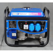 China´ S Factory 1kw Gasoline Generator Hight Quality Long Life