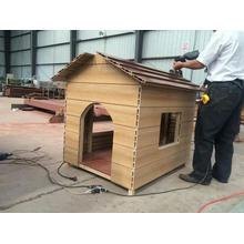 WPC Composite Dog House