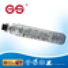 Оптовые продукты совместимый лазерный картридж с тонером для картриджа 1230D для Ricoh