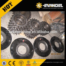genuine pc200 excavator spare parts for sale