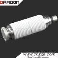 VS1 11KV vacuum interrupter in outdoor vacuum circuit breaker supplier 208E