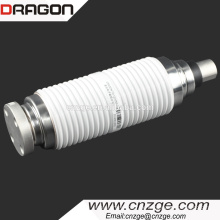 ZN28 VS1 630A Vakuumunterbrecher für INDDOR Leistungsschalter Hersteller 208E
