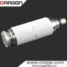 Interruptor de vácuo ZN28 VS1 630A para o fabricante de disjuntores inddor 208E