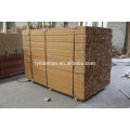 recon/engineered swan timber /lumber