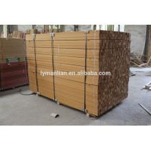 Recon / engenharia de madeira / madeira de cisne