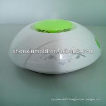 Nouveau purificateur d'air de voiture mini