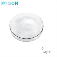 Magnesium Chloride Hexahydrate BP