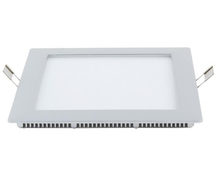 rgb led Panel Light