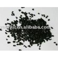 скорлупы кокосового ореха на основе гранулированный активированный уголь