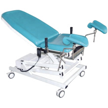 Ob Gyn Exam Table À Vendre