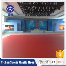 Недорогие волейбол напольных покрытий высокого качества