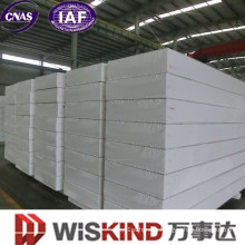 Insulated EPS Sandwich Wall Panel
