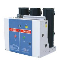 Zn63A Внутренний вакуумный автоматический выключатель (фиксированный)