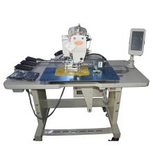 automatic zigzag sewing machine