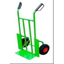 Fabriqué en Chine Hand Trolley (HT1866) utilisé pour transporter