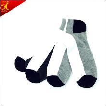 Summer Hotsale Best Price Ankle Mens Socks