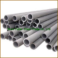 Best Choice Best Price 316L Stainless Steel Pipe