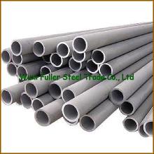 La mejor opción El mejor precio 316L tubo de acero inoxidable