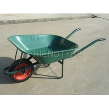 Wheelbarrow Wb6500