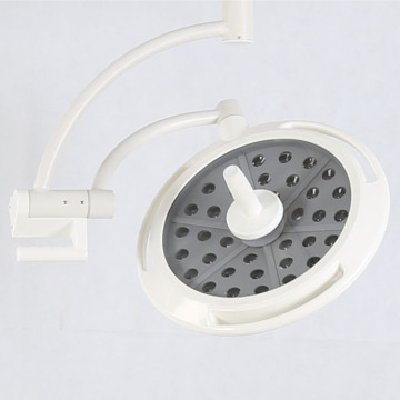 Big+brand+Ceiling+and+mobile+operating+surgical+lamp