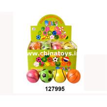 La última bola inflable promocional (127995)